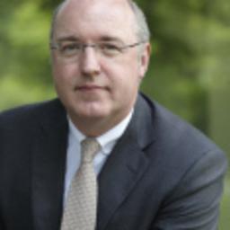 Dr. Robert Breuer's profile picture