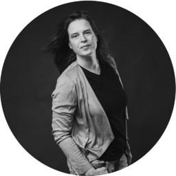 Pamela Draxler - Photopam   Pamela Draxler Fotografie - Mödling