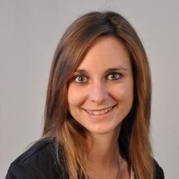 Chantal Kunz - Verlag Equi Media - Zürich