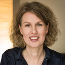 Barbara Hartmann - Köln