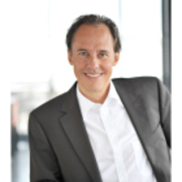 Matthias Lohwasser - Cegeka Deutschland GmbH - Nürnberg