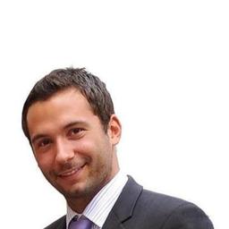 Martin Hackl - Bundesministerium für Justiz - Wien