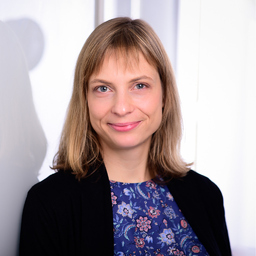 Eva Kirilow's profile picture