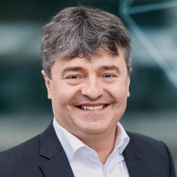 Dipl.-Ing. Stefan Bäumler's profile picture