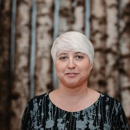 Linnea Bak's profile picture