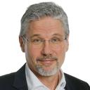Michael Schweitzer - Gießhübl