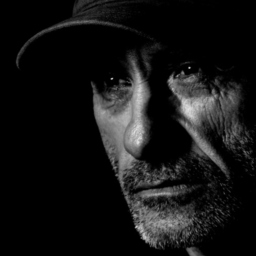 Rudi Stangl - Abenteurer - Graz