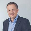 Matthias Draeger - Uster