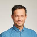 Andreas Böhm - Berlin