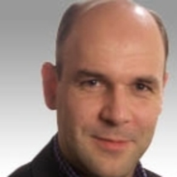 Frank Schumacher - Möbel Akut GmbH - Bielefeld