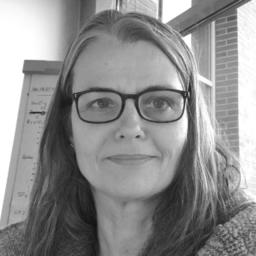 Susanne Gerhardt