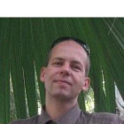 Michael Staudt's profile picture