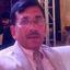 Asad Rehman - Lahore