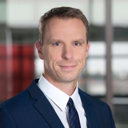 Jürgen Grallert's profile picture