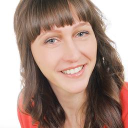 Stephanie Brüggemann's profile picture