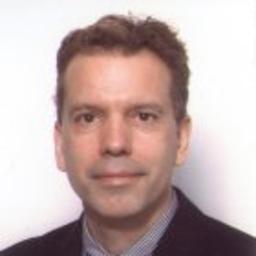 Dr Stephan Petersen - GTT-Technologies (Gesellschaft für Technische Thermochemie und -physik mbH) - Herzogenrath