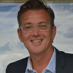 Michel Duff's profile picture