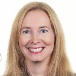 Sandra Wagener - itemis - Lünen