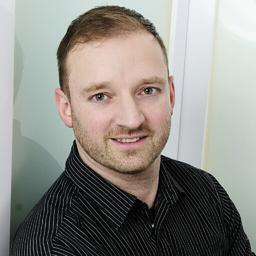 Timmy Schmidt's profile picture
