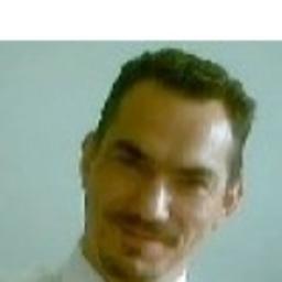 Halit Çetin Akın's profile picture