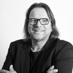 Dipl.-Ing. Jan Müller-Seidler - IHT Planungsgesellschaft mbH Architekten + Ingenieure - Mühltal