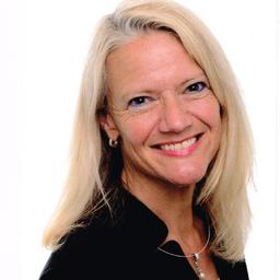 Yvonne Lippss - Yvonne Lipps, Freie Dipl.Journalistin/Redakteurin/PR-Beraterin - Böblingen