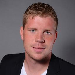 Markus Adler's profile picture