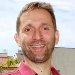 Guido Grün