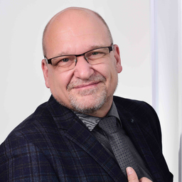 Frank Poguntke