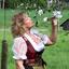 Christien Maria Eisenbarth - Rothenburg ob der Tauber