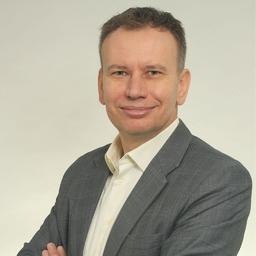 Dirk Altkrüger - Unipoint, Taixiang Vehicle Replace Parts CO. LTD.; Bosch in Shenzhen, China - Karlsruhe