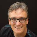 Dirk Hermanns - Münster