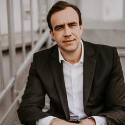 Jan Oertel