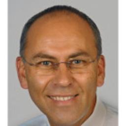 Jürgen Rohe - Jürgen Rohe - Belm bei Osnabrück