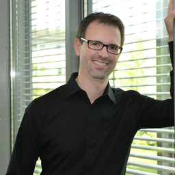 Torsten Münich - Global Innovations Germany GmbH & Co. KG - Longuich