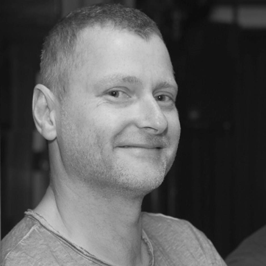 Holger Lueck's profile picture
