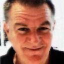 Rainer Meyer - Bonn