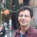 Andre Provedel Silva - Aachen