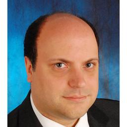 Thomas Angileau's profile picture