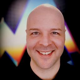Felix Wunderle - SHOOTA – Experiential Media + Marketing - München