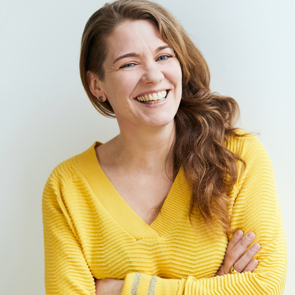 Eva Schuster's profile picture