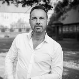 Henri Maatmann's profile picture