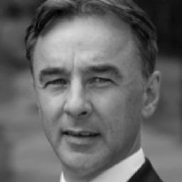 Georg Faßbender - gefacon training beratung - Düsseldorf