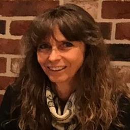 Maria Meinert Wikipedia