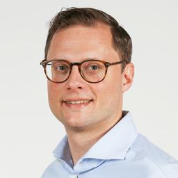 Thomas Ficht - idealo internet GmbH - Berlin