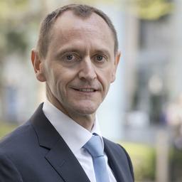 Klaus Lindinger's profile picture