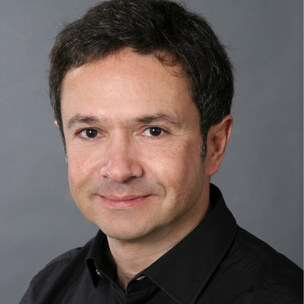 Herbert Hahnenkamp's profile picture