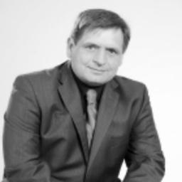 Jörg Ehbrecht