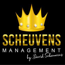 David Scheuvens - Scheuvens Music - Duisburg