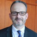 Christoph Reichert - Köln